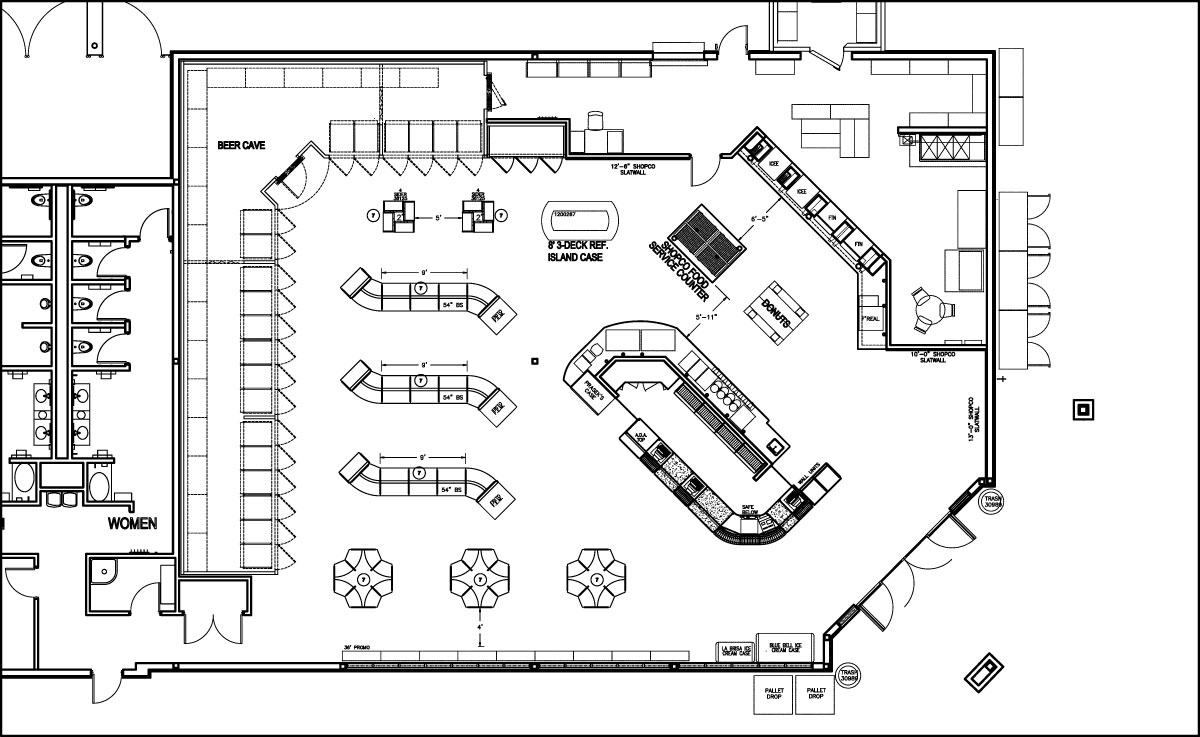 Bond Bar Hachem furthermore Park Model Homes furthermore Architectural Drawing Of A Bridge Gm165765545 15946345 as well 3785 together with Garage Apartment Plans Canada. on house model ideas