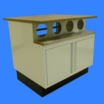 Metal-Food-Service-Cabinets