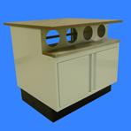 Metal-Food-Service-Cabinets