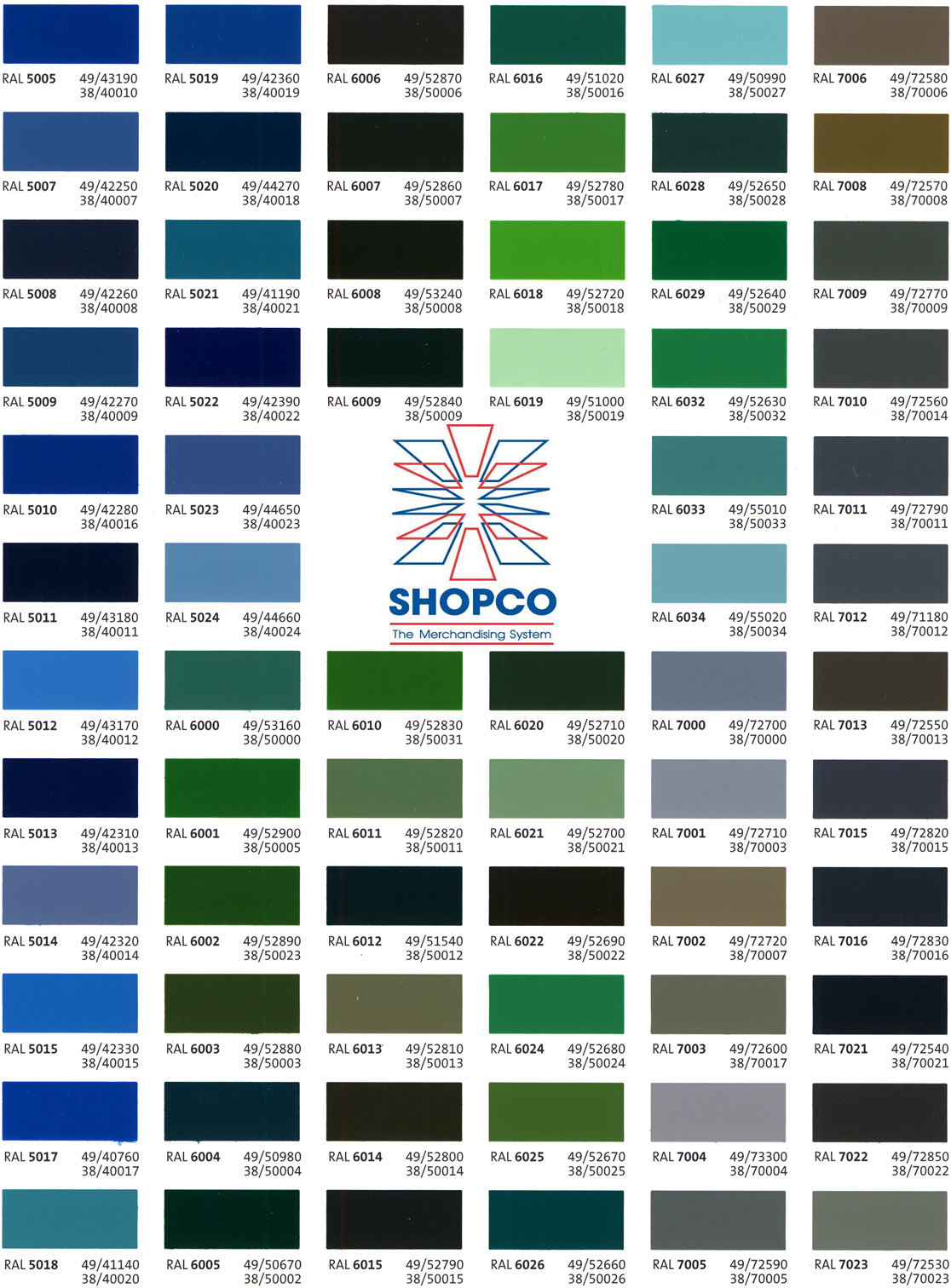 Custom-Color-options-for-shelving-2