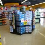 Beer-Merchandiser