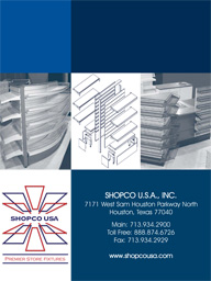 shopco-usa-brochure
