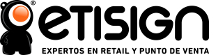 logo etisign-01