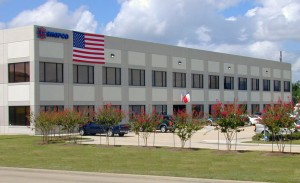Shopco USA Building-About us