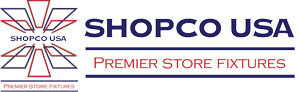 SHOPCO U.S.A., Inc.