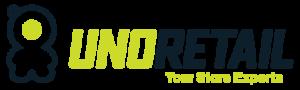 Logo UNORETAIL -01